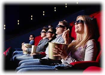 http://mpoz.net/IMG/kino_popcorn.jpg