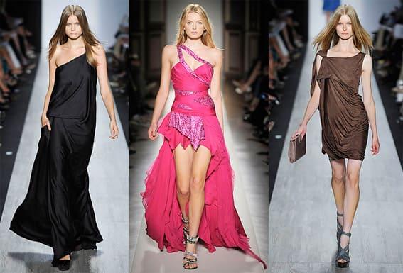 Фото платья мода